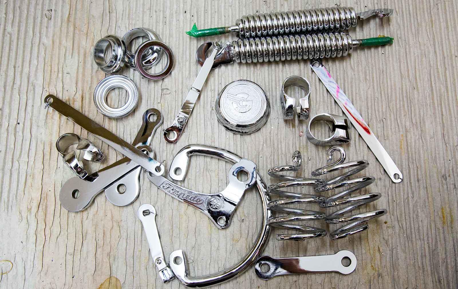 diverse-mopedteile-verchromt